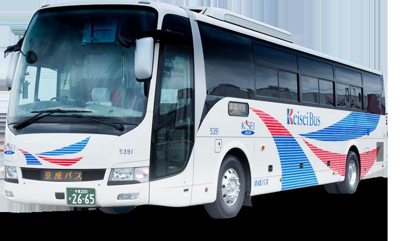 k☆スター・ライナー 神戸・大阪線/奈良線