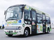 路線図・運賃表|路線バス|京成バス
